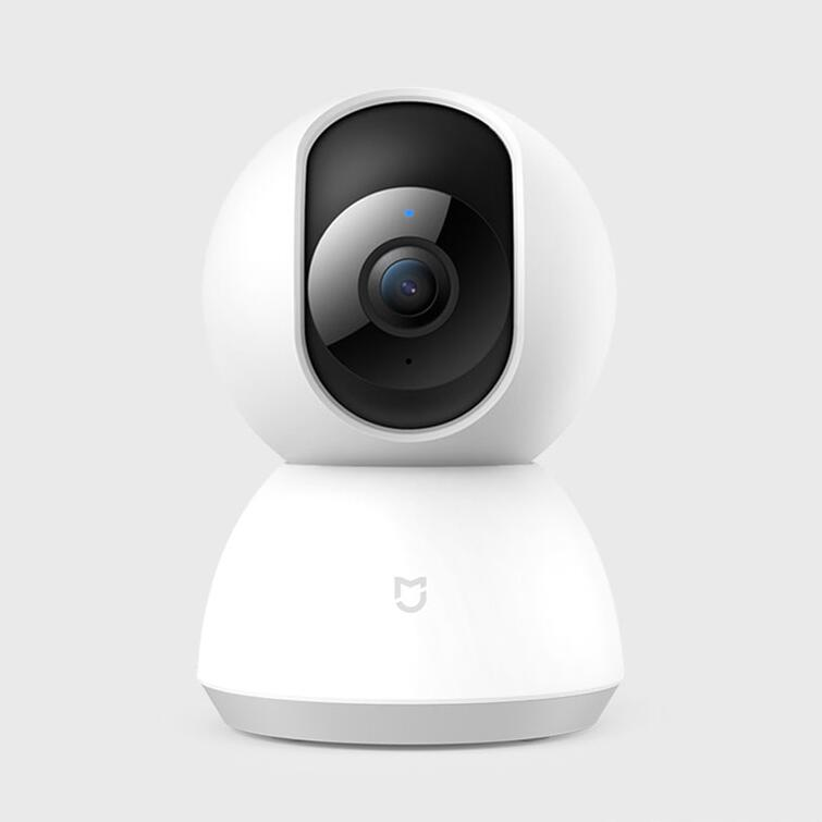 家用监控摄像头选购一般要注意这些参数