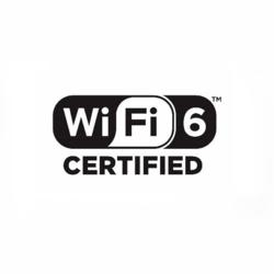 WIFI6科普系列:什么是WIFI6?WIFI6到底升