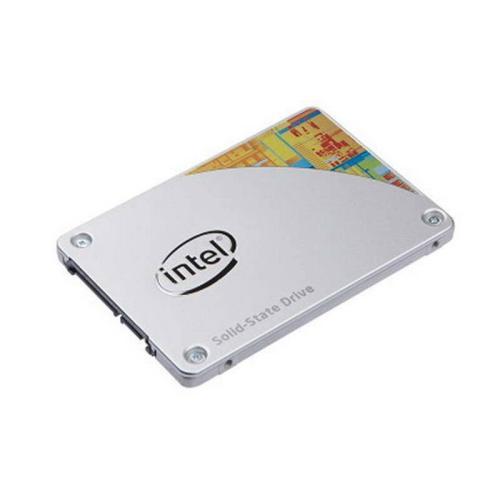 非行货(水货)INTEL固态硬盘送保修流程。